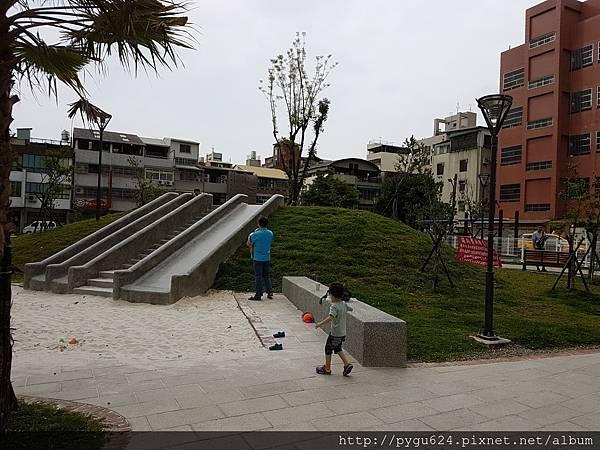 朝陽公園_180410_0014.jpg
