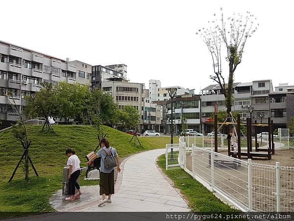 朝陽公園_180410_0015.jpg