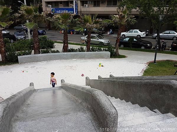 朝陽公園_180410_0017.jpg