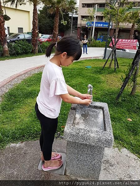 朝陽公園_180410_0018.jpg