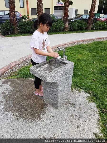 朝陽公園_180410_0019.jpg