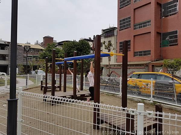 朝陽公園_180410_0021.jpg