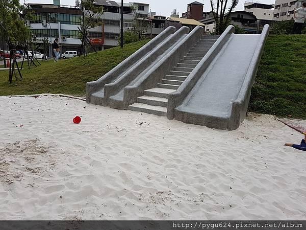 朝陽公園_180410_0022.jpg