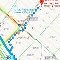 富樂夢 畫展&出國比賽_180429_0010.jpg