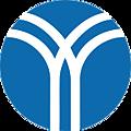 150px-Yokohama_Municipal_Subway_Logo.svg