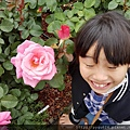 Day 2山下公園&冰川丸郵輪博物館_180430_0082.jpg
