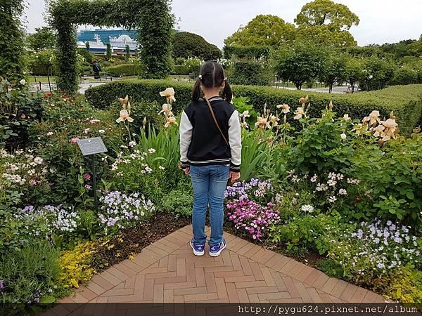 Day 2山下公園&冰川丸郵輪博物館_180430_0083.jpg