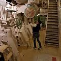Day 2山下公園&冰川丸郵輪博物館_180430_0013.jpg