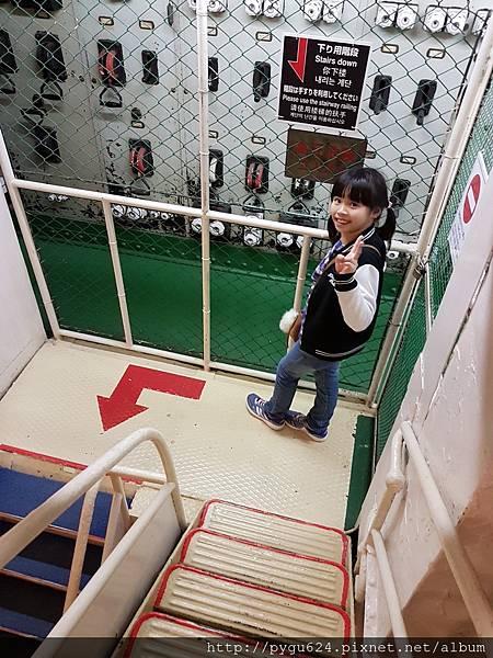 Day 2山下公園&冰川丸郵輪博物館_180430_0016.jpg