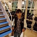 Day 2山下公園&冰川丸郵輪博物館_180430_0017.jpg