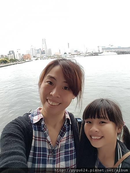 Day 2山下公園&冰川丸郵輪博物館_180430_0022.jpg