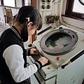 Day 2山下公園&冰川丸郵輪博物館_180430_0030.jpg