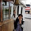 Day 2山下公園&冰川丸郵輪博物館_180430_0031.jpg