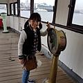 Day 2山下公園&冰川丸郵輪博物館_180430_0032.jpg