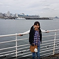 Day 2山下公園&冰川丸郵輪博物館_180430_0033.jpg