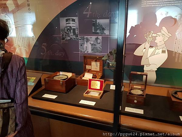 Day 2山下公園&冰川丸郵輪博物館_180430_0057.jpg