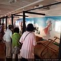 Day 2山下公園&冰川丸郵輪博物館_180430_0058.jpg