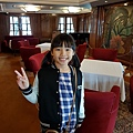 Day 2山下公園&冰川丸郵輪博物館_180430_0060.jpg