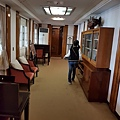 Day 2山下公園&冰川丸郵輪博物館_180430_0063.jpg