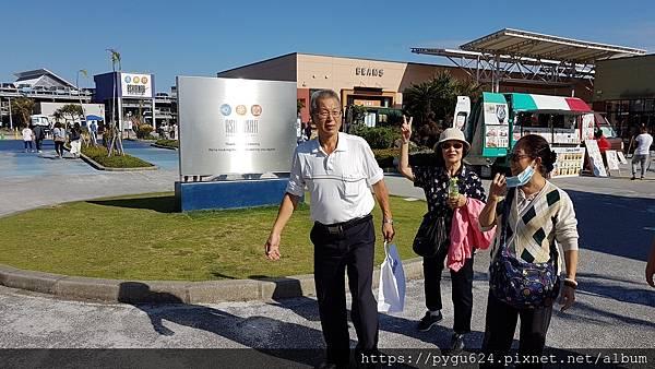 20181021沖繩行 Day 1_181028_0022