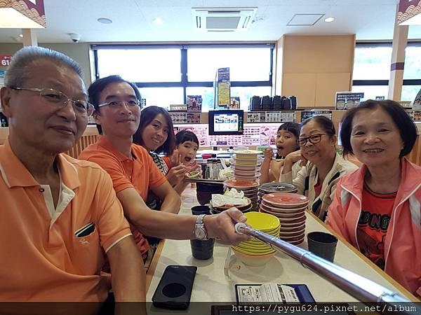 20181021沖繩行 Day 1_181028_0050