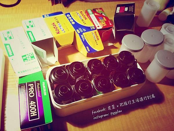 IMG_9247_Fotor.jpg