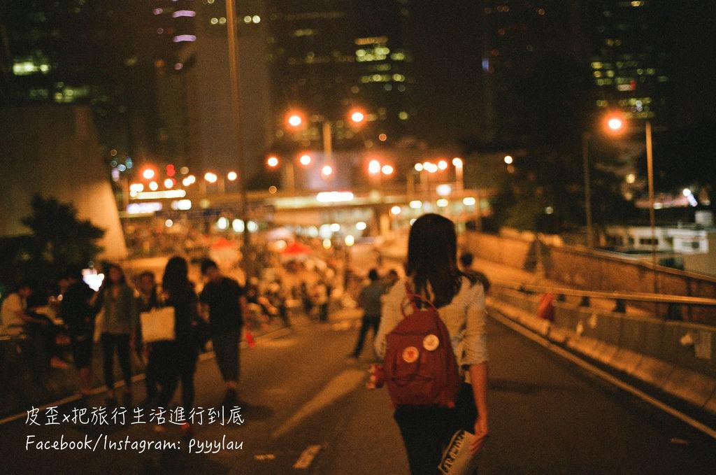 8_Fotor.jpg
