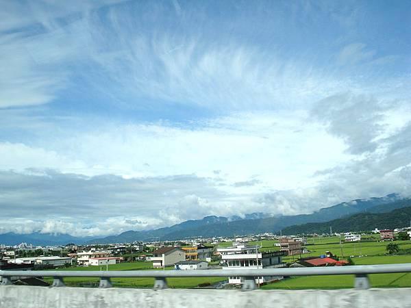 頭城的天空.JPG