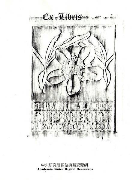 20110402花博拓印 (3).jpg
