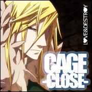 sb_close2