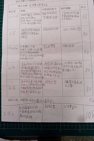 P5110406.JPG