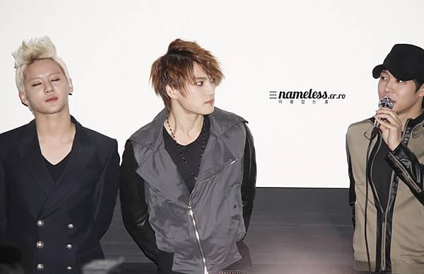 nameless017