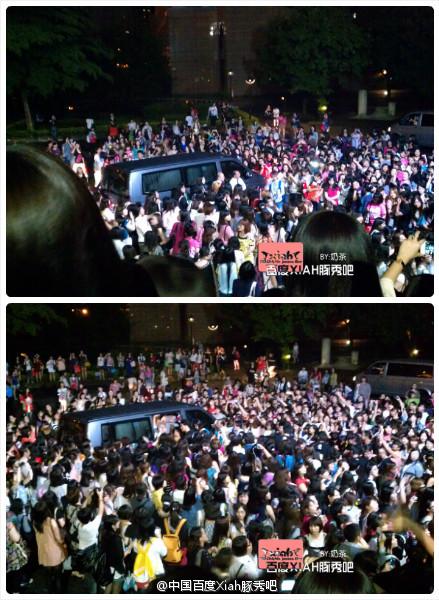 120623-XIA-1st-Solo-Asia-Tour-Concert-Tarantallegra-In-Taipei-3-BD-Dolphin-Junsoo-Bar