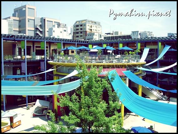 2006 Summer Kyoto.JPG