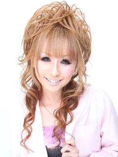 photo_hukuintyou.jpg