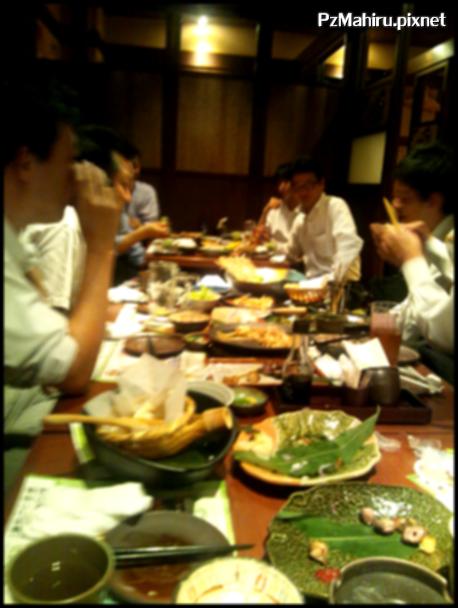 2012-06-11-22-28-07_photo