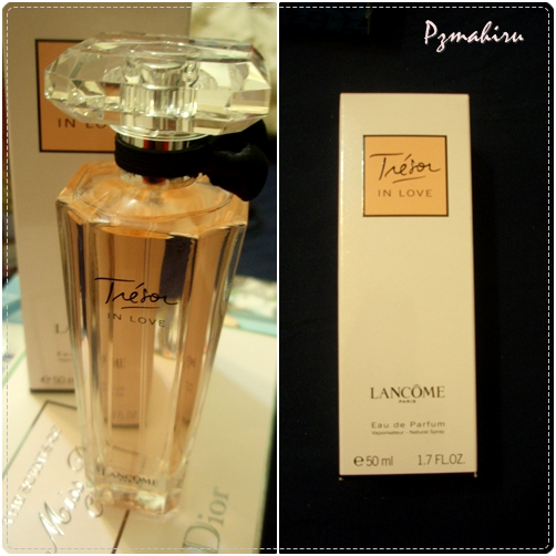 Lancome perfume.jpg