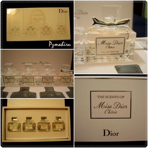 Dior Perfume.jpg