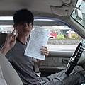 道路駕駛 閔教練新手褓姆團隊2