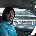 道路駕駛 閔教練新手褓姆團隊55