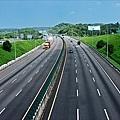 道路駕駛,高速公路