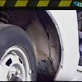 駕訓班-模擬車教學法