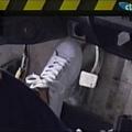 駕訓班-模擬車教學法3