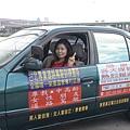 閔教練 道路駕駛訓練團隊794