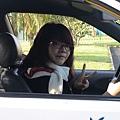 閔教練 道路駕駛訓練團隊797