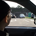 閔教練 道路駕駛訓練團隊801