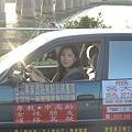 閔教練 道路駕駛訓練團隊802