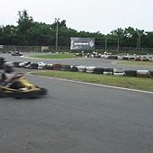 DSC06870