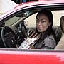 BMW-12堂專利道路駕駛保證班-全國唯一九家媒體採訪