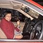 BMW-12堂專利道路駕駛保證班-教法榮獲國家智慧財產專利